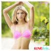 BOHO Bikini tops sale